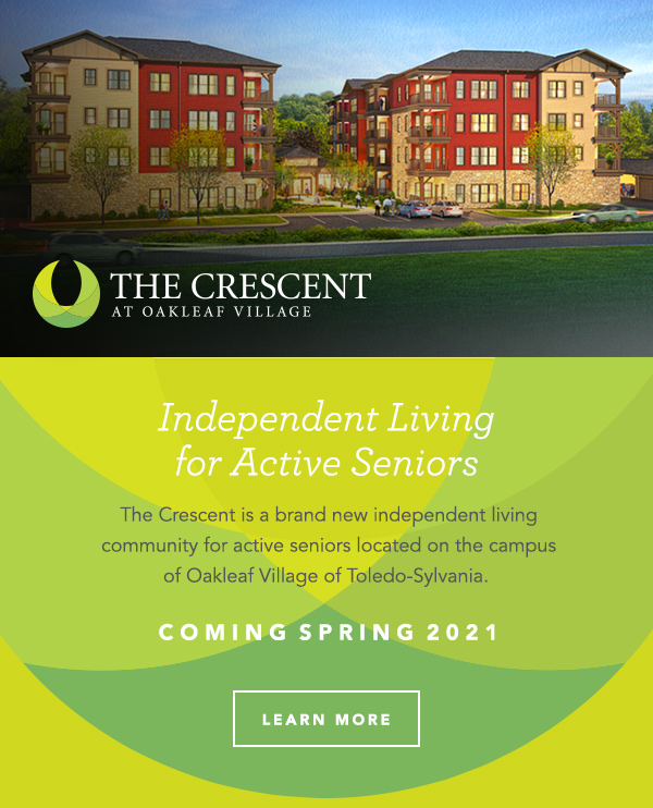 the crescent at oakleaf village (link)